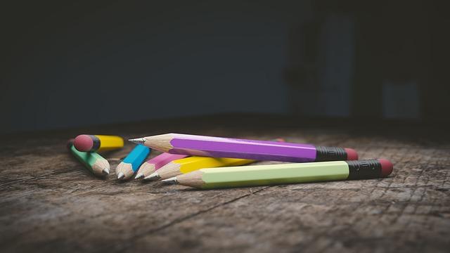 pencil-1486278_640
