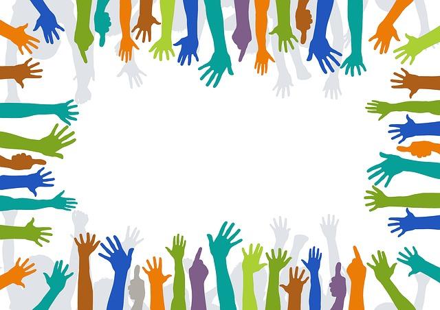 volunteers-601662_640