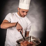 cooking-890885_640