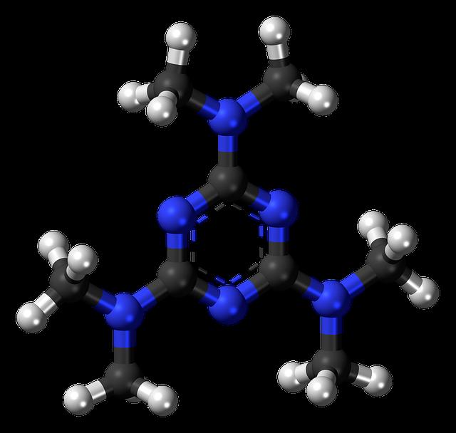 altretamine-875799_640