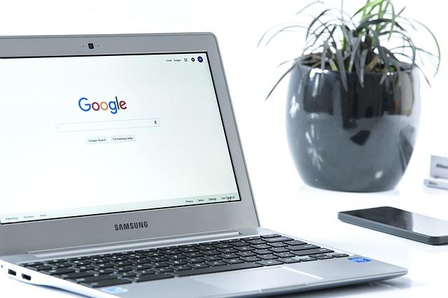 internet-search-engine-1519471_640