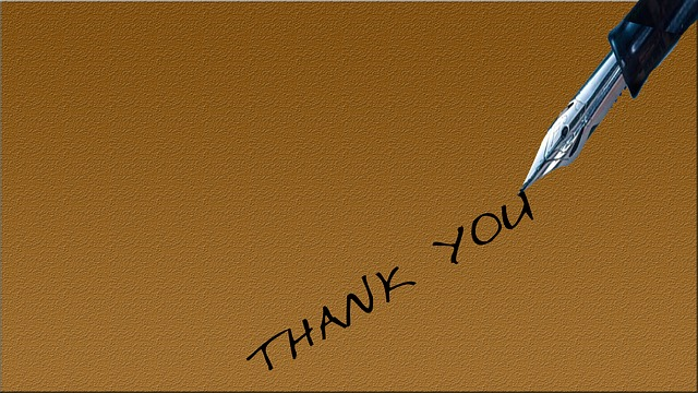 thank-you-1606941_640