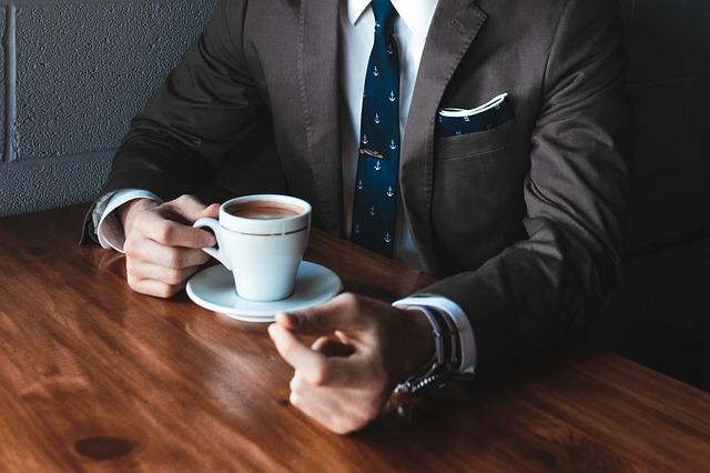 coffee-1845150_640