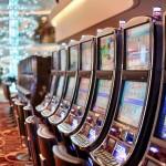 gambling-602976_640