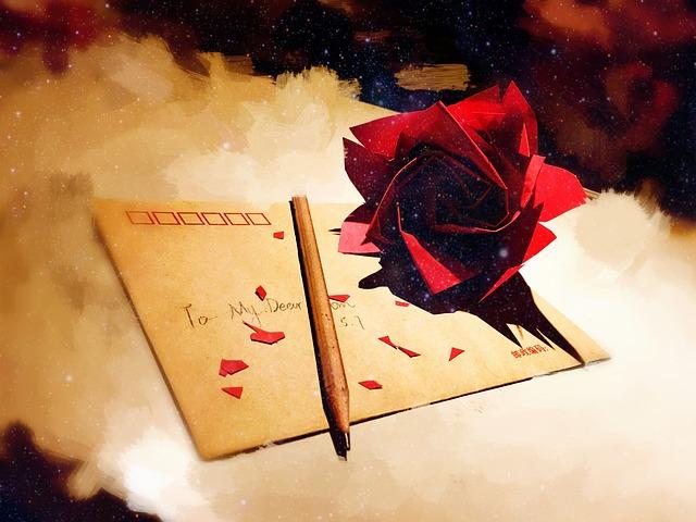 letter-2047932_640