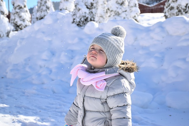snow-1217124_640