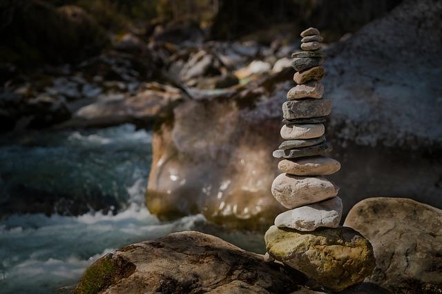 stones-1994691_640