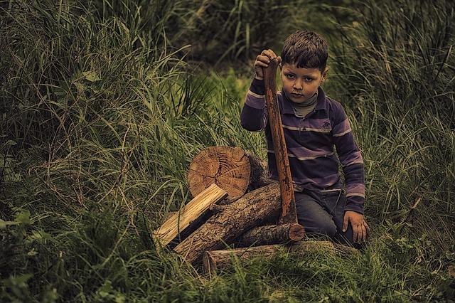 child-1226954_640