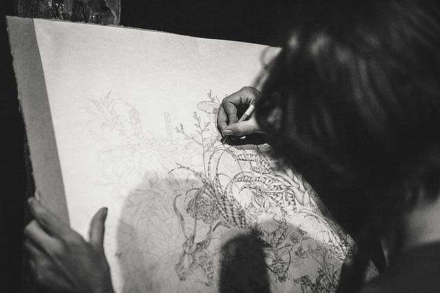drawing-1209629_640