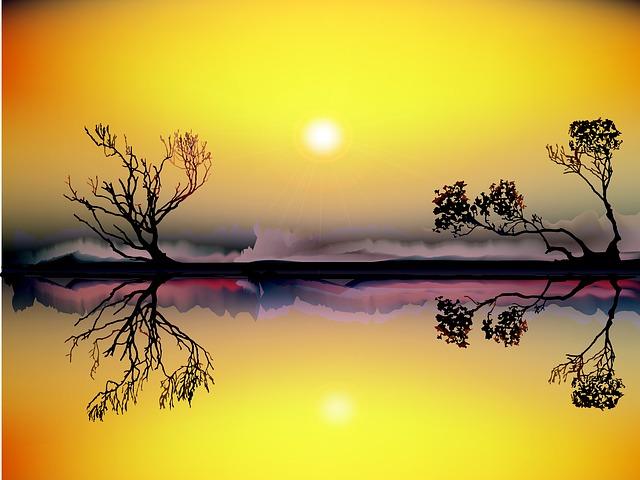 landscape-982178_640