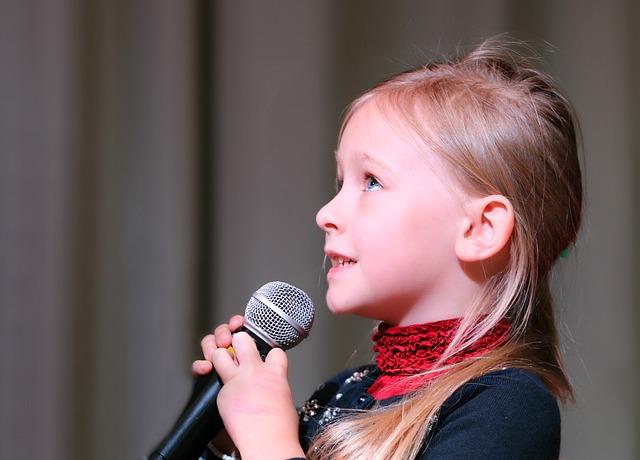 microphone-1804148_640