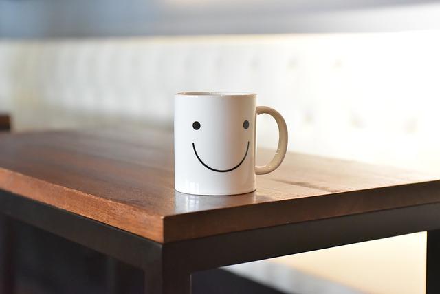 smile-2001662_640