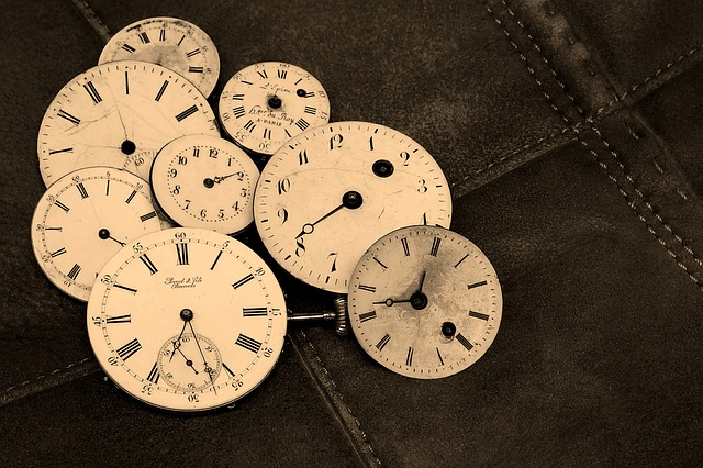 watches-1204696_640