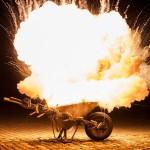 explosion-1325471_640