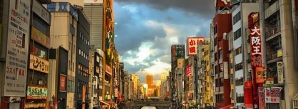 家に帰りたくない家庭環境は、日本の文化が原因している
