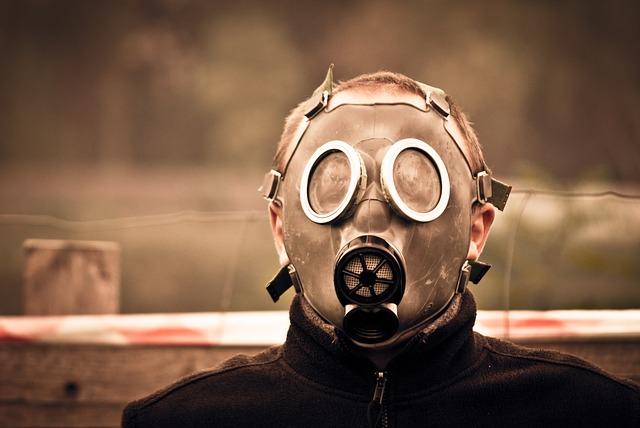 mask-469217_640