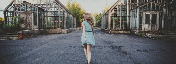 本気で人生を変えたいと願うなら、行動と考えを止めてはいけない!!
