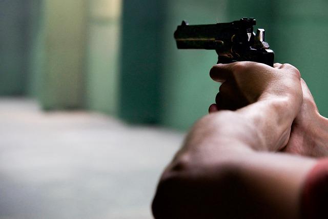 gun-2227646_640