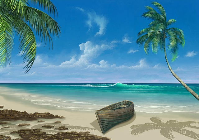 paradise-1110498_640