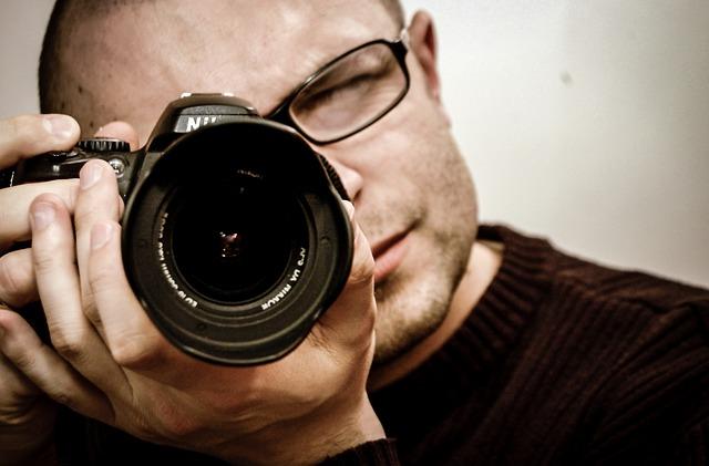 photographer-428388_640