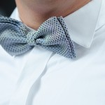 groom-1578188_640