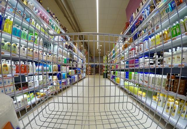 supermarket-2158692_640