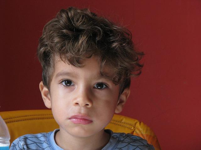 child-1754050_640