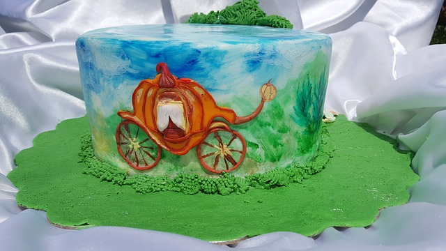 cake-1434766_640
