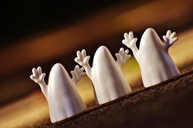 halloween-1746329_640