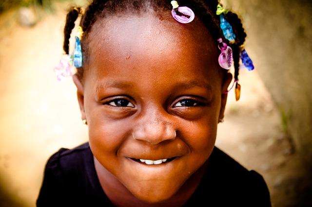african-child-2578559_640