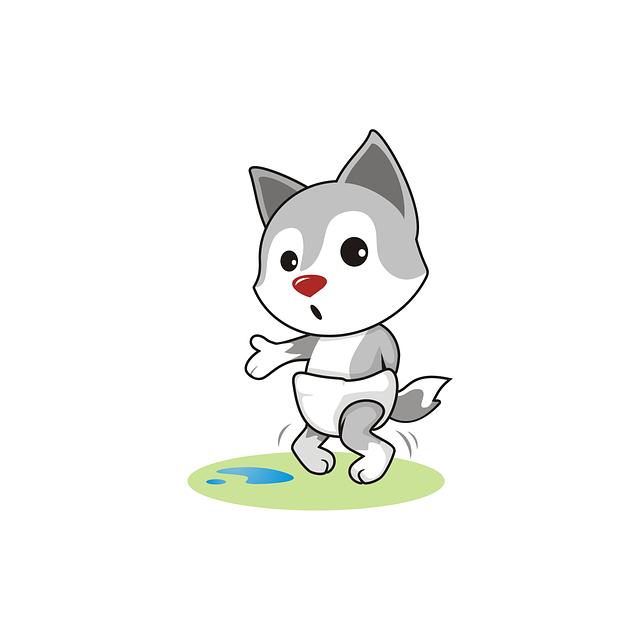 animal-2564178_640