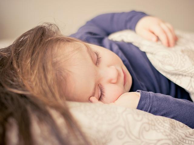 baby-1151346_640
