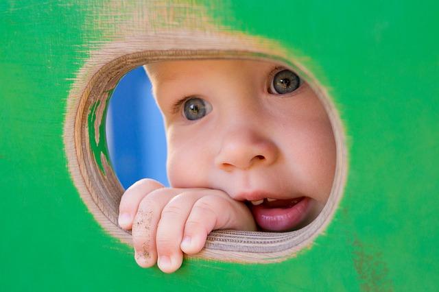 baby-3385661_640