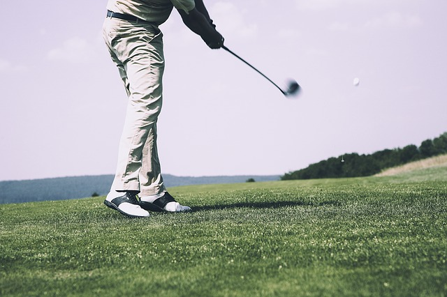 golf-1486354_640