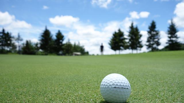 golf-2217600_640