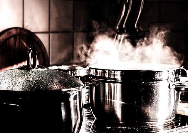 kitchen-345707_640