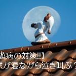 moon-980823_640