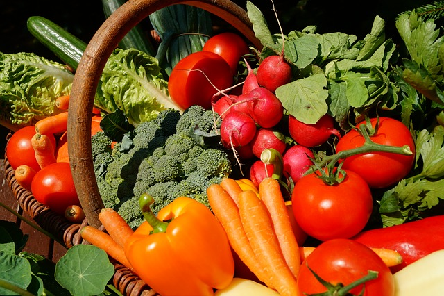 vegetables-3386212_640