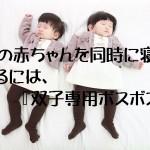twins-632427_640