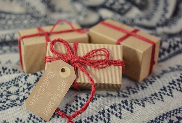christmas-3015798_640