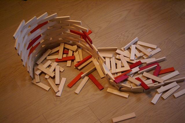 building-block-606439_640