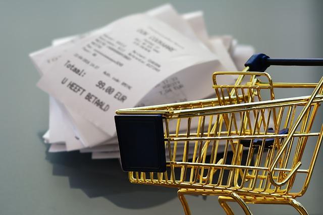shopping-2614155_640