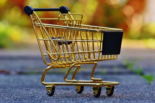 shopping-cart-1080840_640