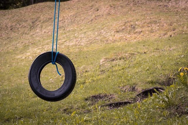 auto-tires-4195877_640