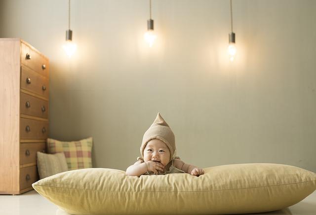baby-4116187_640