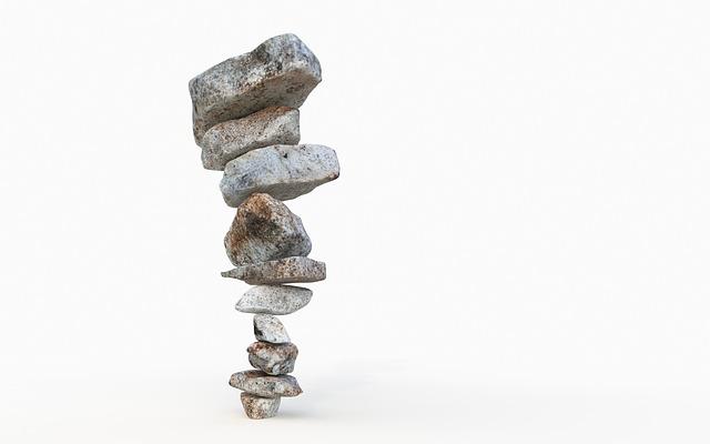 balance-4097793_640