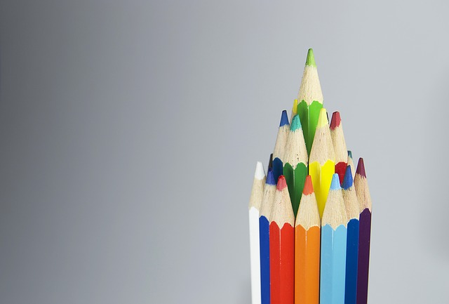 pencil-1067670_640