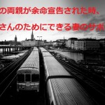 trains-4184537_640