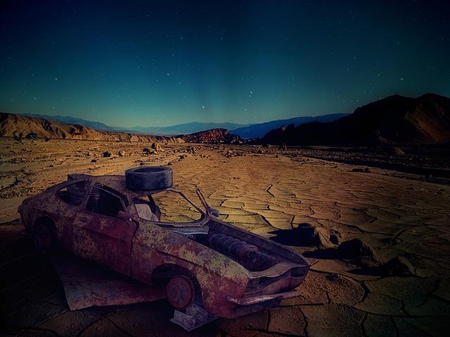 desert-2228256_640