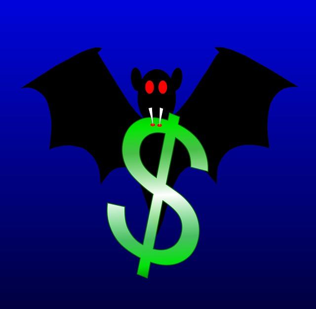 vampire-1002114_640